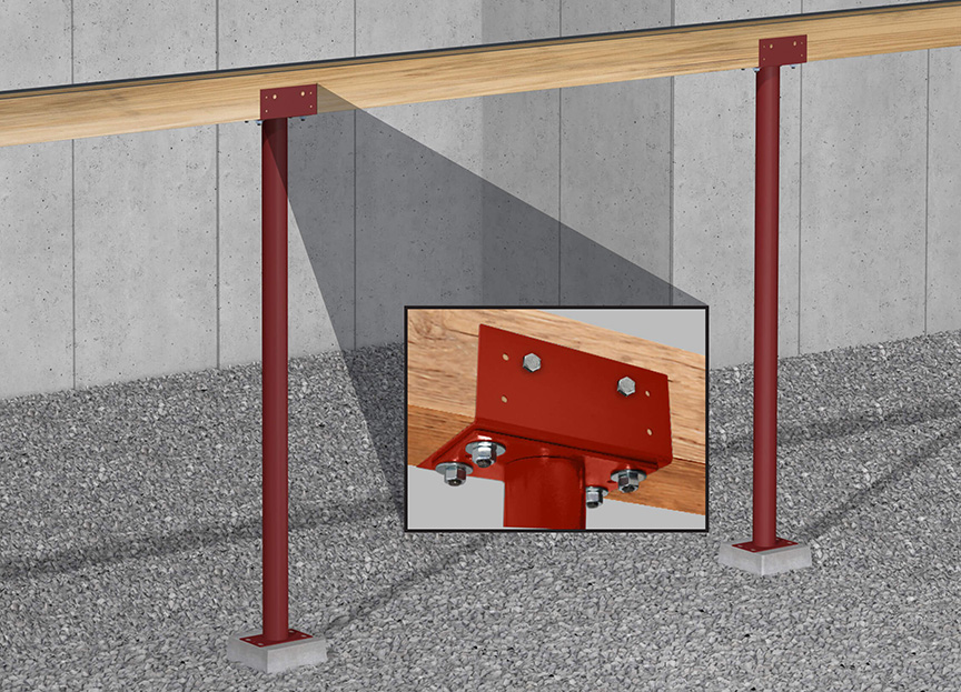 grabber-saddle-plate-install